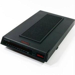 Usrobotics Courier Usr3453c - Fax / Modem - Rs-232 - 56 Kbps - V.90, V.92 ''Product Type: Computer Components/Modems''