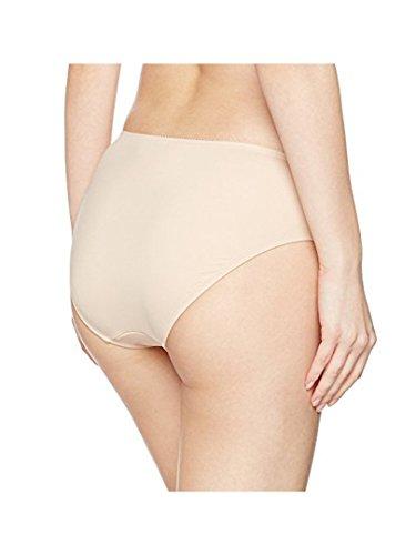 Triumph - Braguitas - para mujer neutral beige