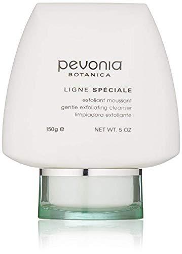 Pevonia Botanica Gentle Exfoliating Cleanser 5 ()