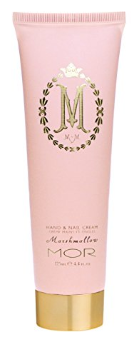 Cosmetics Marshmallow Hand Cream Ounce product image