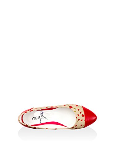 Nms109 Nms109 Ballerinas Shoes Ballerinas Nms109 Shoes Nms109 Shoes Ballerinas Hearts Hearts Hearts Shoes Ballerinas Hearts tU6wtq
