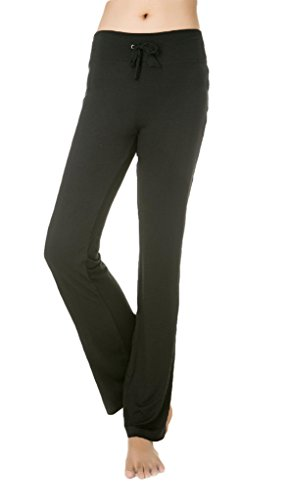 Cloudy Arch Womens Cotton Leggings product image