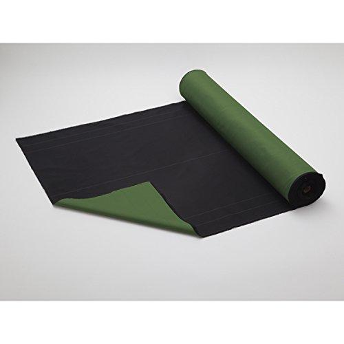 大建工業:グラスバスター 2×50m 緑/黒 QM0401222 B07B4TSPV4