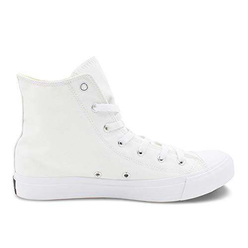 Negro Otoño 49 Plano Primavera Comodidad Lona Mujer Redondo Exing Tacón De De Zapatos Blanco Cordones Alpargatas La White Talón Zapatillas con RBYxUAq