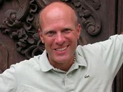 Randy Charles Epping