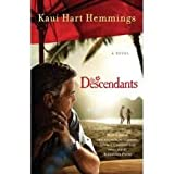 img - for The Descendants: A Novel (Random House Movie Tie-in Books) book / textbook / text book