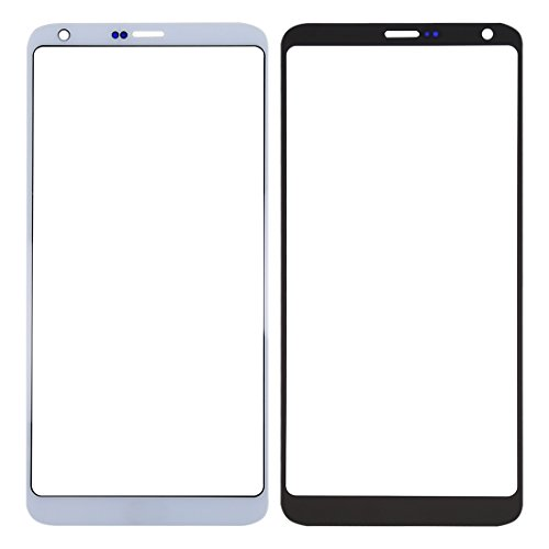 Phone Replacement Parts Mobile, iPartsBuy for LG G6 Front Screen