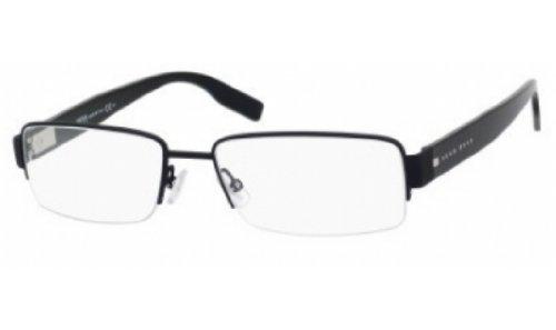 Eyeglasses Boss Black Boss 480 0MPZ Matte (Hugo Boss 0480)