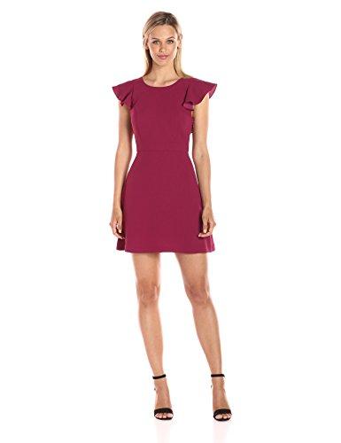 bcbgeneration-womens-back-ruffle-dress-purple-berry-4