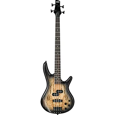 ibanez-gsr200sm-4-string-electric