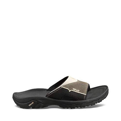 dc5e8118cc0 Teva Men s Katavi Slide Outdoor Sandal