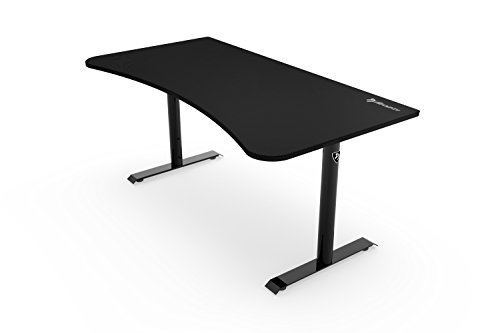 31ELvZezNIL - Arozzi Arena Gaming Desk