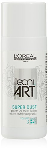 L'Oréal TECNI.ART volume Super Dust (Super Dust)