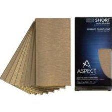 Acoustic Ceiling Produc A31-51