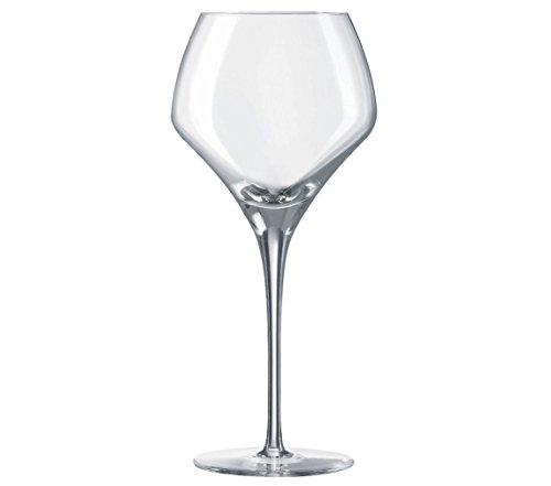 round wine glasses - 7