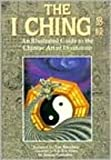 The I Ching, Tr Kiang, 9813029072