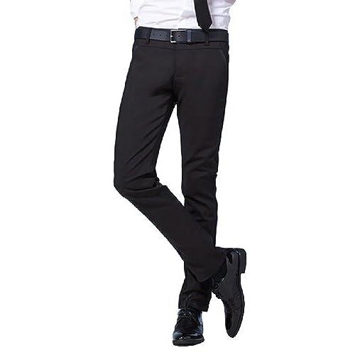 Black Skinny Leg Jeans Imagessure