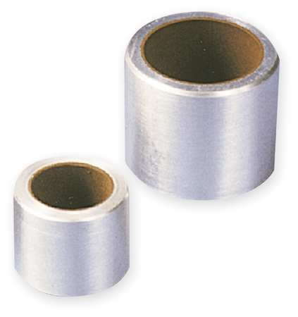 12 Linear Sleeve Bearing - Linear Sleeve Bearing, ID 12 mm