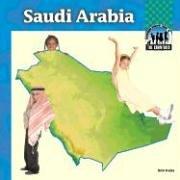 Saudi Arabia (COUNTRIES)