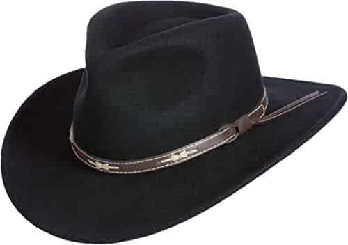 4bc2b607886eaf Shopping $50 to $100 - Cowboy Hats - Hats & Caps - Accessories ...