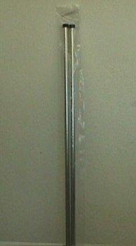 Minnow Seine Poles
