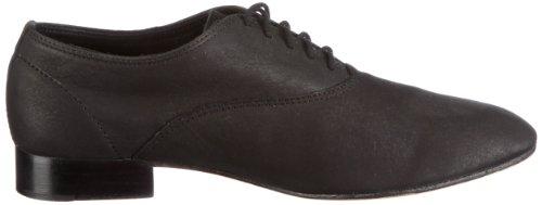 para mujer BL596 Negro Bloch Darcey de Zapatos ante PaqB8X