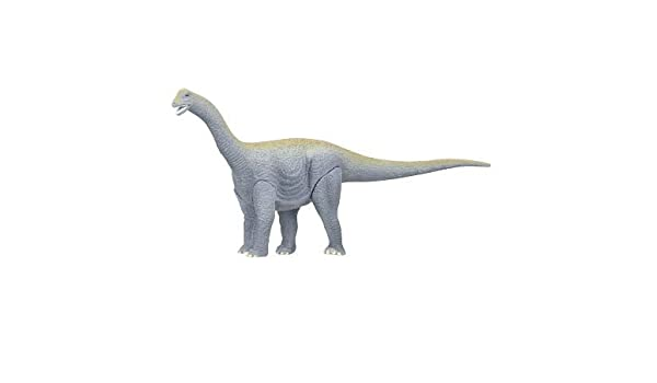 Amazon.com  Ancient King Camarasaurus Dinosaur King action figure  Toys    Games 89fadf4c2258