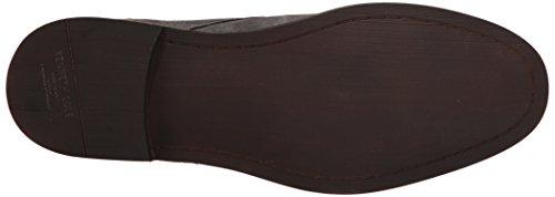 10895 Kenneth York Grey Men's Boot Design Cole Chukka New 66UXT