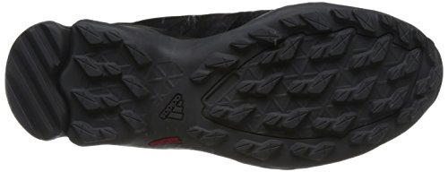 adidas Traillaufschuhe Gricin Ax2r Negbas 000 Schwarz Herren Terrex Negbas trq17r