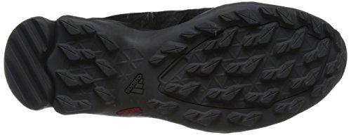 F17 Ax2r Noir Adidas Cross Gris Terrex Sneakers core Core Hommes Five vq5Zqx