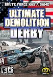 Ultimate Demolition Derby - PC