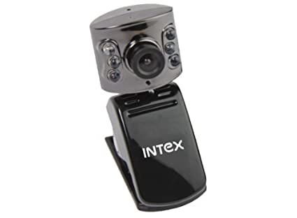 INTEX NIGHT VISION IT-305WC CAMERA WEB DRIVER DOWNLOAD