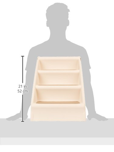 Best Cheap Dog Stairs