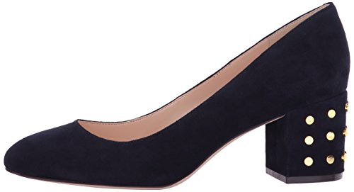 Pictures of Nine West Women's Cerys Pump 5 M US 5