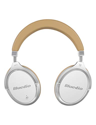 Bluedio Bluetooth Headphones Over Ear