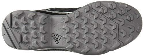 adidas Outdoor Women's Terrex Eastrail Hiking Boot 4