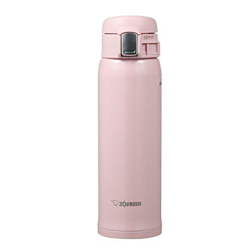 zojirushi-sm-sa48-pb-stainless-steel-mug-pearl-pink-16-ounce