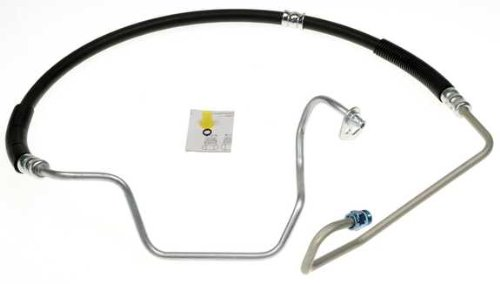 ACDelco 36-365548 Professional Power Steering Pressure Line Hose Assembly
