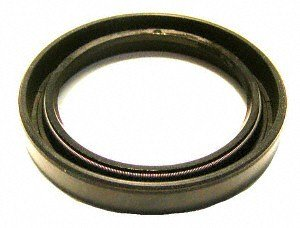 SKF 13993 LDS & Small Bore Seal, R Lip Code, HMS4 Style, Metric, 35mm Shaft Diameter, 55mm Bore Diameter, 8mm - Bore 55mm