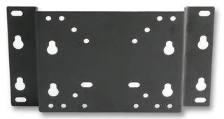 Panel Flat Slimline (Fixed Mount for Flat Panel Televisions 10