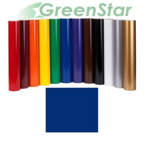 greenstar-sapphire-blue-sign-vinyl-24x10yd-graphics-lettering-for-interior-exterior-use