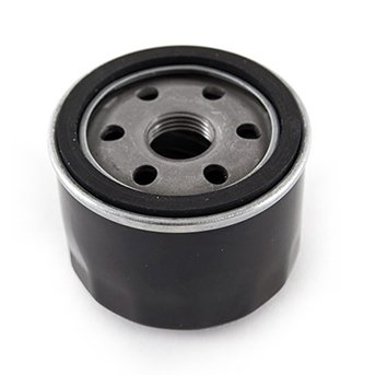 MTD 951-12690 Lawn & Garden Equipment Engine Oil Filter Genuine Original Equipment Manufacturer (OEM) ()