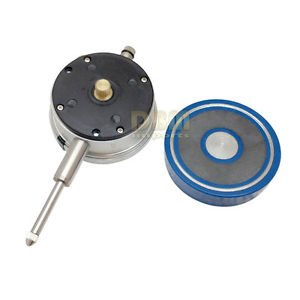 Magnetic Back For Dial Indicator   New  Free Shipping