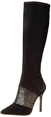 Pour La Victoire Women's Ceri Knee High Boot