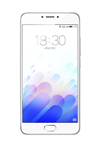 Meizu-M3-note-Smartphone-con-pantalla-de-55-procesador-Octacore-Helio-P10-3GB-RAM-32GB-color-plata
