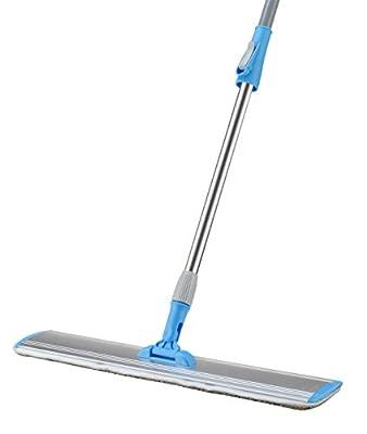 Uncle Jack wet mop