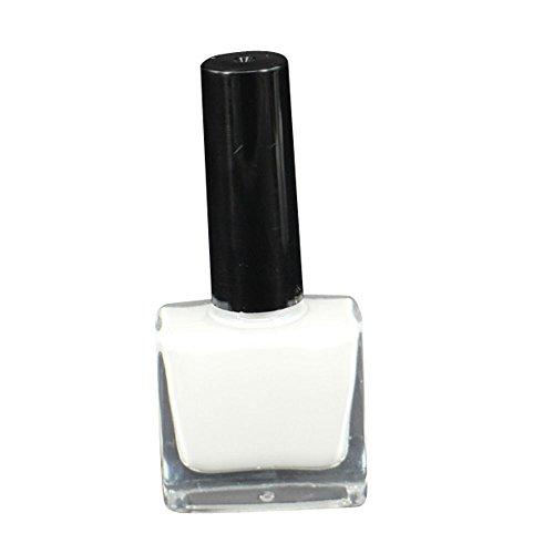 nail polish calendar - 7