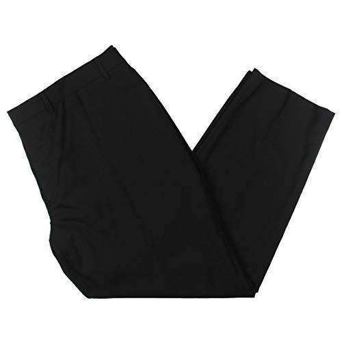 Bestselling Mens Dress Pants