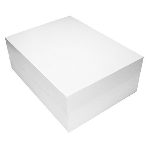 Image Result For Lakeland Oblong Cake Box
