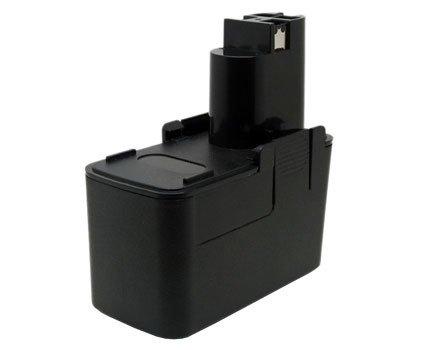 GPK Systems® Battery for Bosch 3300k 3305k 330k 3310k 3315k 3500 ABS 12 M-2 ABS M 12v AHS 3 Accu AHS 4 AHS a Accu ASG 52 ATS 12-p B2300 B2310 B2500 Babs 12v Bh-1214 GBM 12ves-2 GLI 12v GSB 12